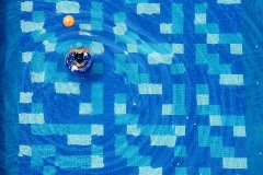Geometry-of-Swimming